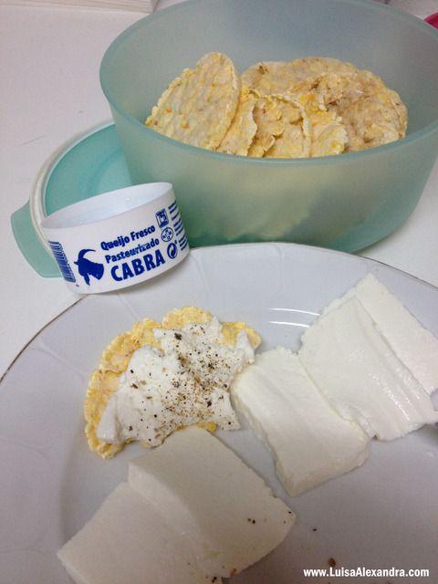 Lanche queijo photo IMG_6416.jpg