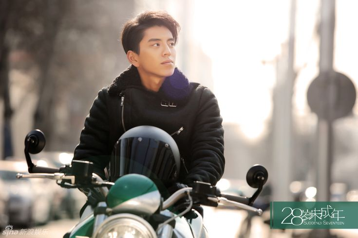 Aww, these stills are so cute! Beside securing Wallace Huo, Ni Ni, and Ma Su, the movie also has rising Taiwanese actor Darren Wang from Our Times! I luff him! Formerly called 28-Year-Old Minor, th…