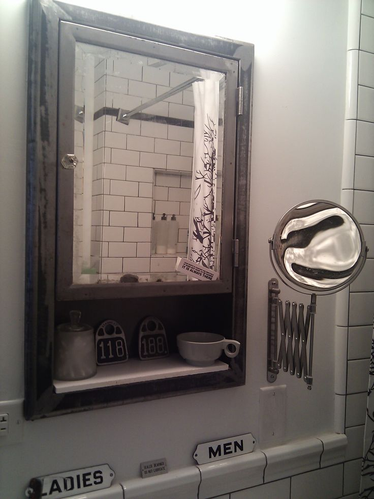 16 best Project: WSB&B Bathroom Remodel images on ...