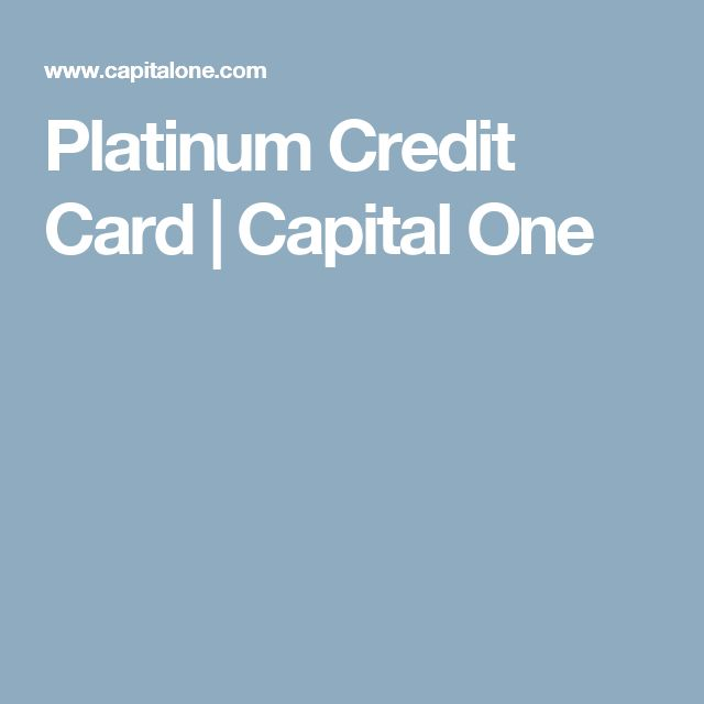 The 25+ best Platinum credit card ideas on Pinterest Chase bank - credit card payment calculator
