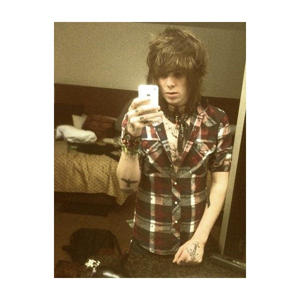 17 Best images about Christopher drew on Pinterest   Love ...