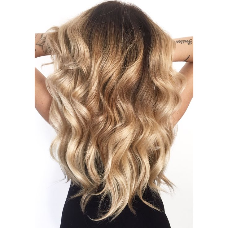 44 best tape fusion hair extensions by katy images on pinterest vanilla cream blonde ombr tape hair extensions blonde blondeombre blondehair ombre sombre tapehair tapeextensions hairextensions toronto hair pmusecretfo Images