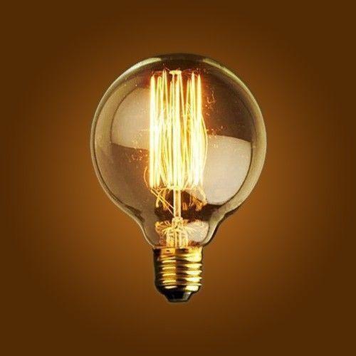 Più di 25 fantastiche idee su Lampade A Globo su Pinterest  Globi, Lampade a...