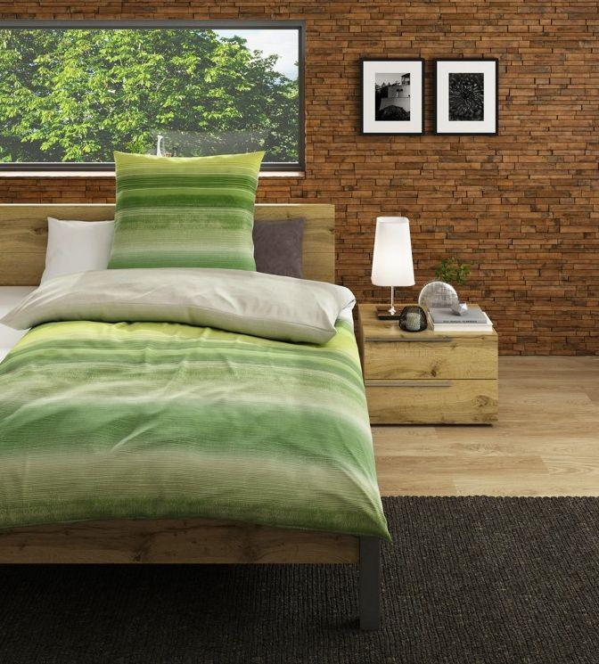 Die besten 25+ grüne Schlafzimmer Farben Ideen auf Pinterest - farbe gruen akzent einrichtung gestalten