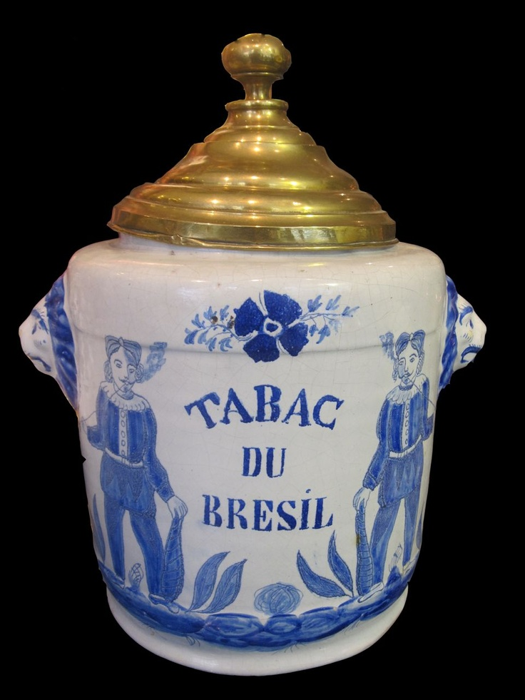 1000 Images About Fascination Tobacco Et Apothecary Jars