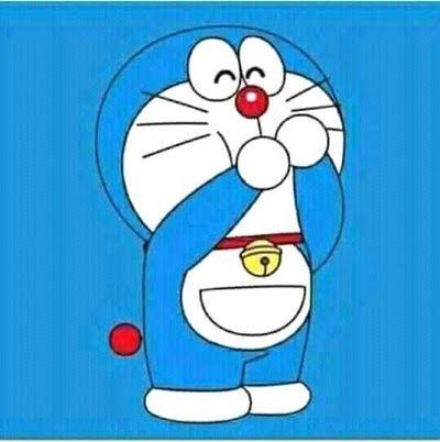 17 Gambar Kartun Keren Lucu Imut Gambar Kartun Lucu Dijamin Ngakak Paling Update Pakethp Com Download 1000 Gambar Kartun Muslimah Di 2020 Kartun Gambar Doraemon