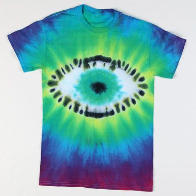 122 Best Images About 101 Tie Dye Shirt Ideas On