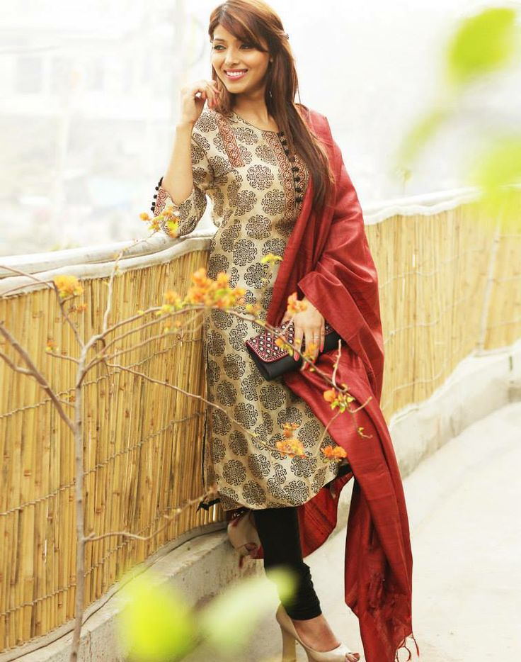 Long dress indian style 67