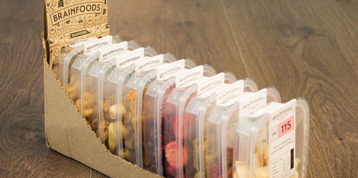 Brainfoods — полезный перекус на работе и учёбе - http://lifehacker.ru/2015/09/29/brainfoods/