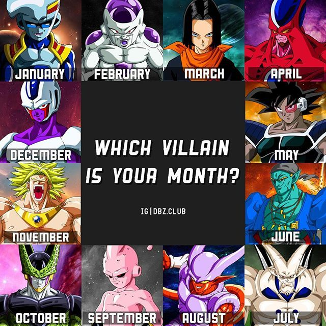 189 best dbz dbs etc images on Pinterest Dragons Dragon ball z