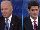 FOX NEWS' CHRIS WALLACE: I've Never Seen A Candidate As Disrespectful As Joe Biden Was Tonight.