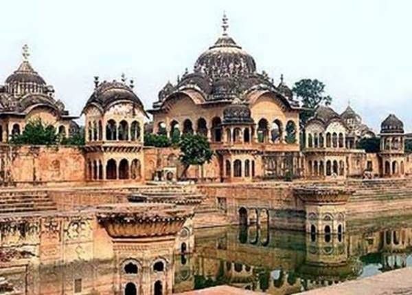 South Indian Temples  194481,xcitefun-south-indian-temples-1.jpg 600×429 pixels