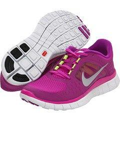 Free Run  3 by Nike