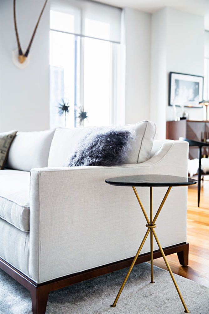 1000 Ideas About Mitchell Gold On Pinterest Chairs Williams Furniture And Furniture