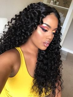 Tinashe 8a top quality human hair bundles #Humanhairextensions#humanhair#humanhairbundles#brazilianhair#peruvian#blackwomen#beauty#fashion#girlhair#longhair#shoppingonline#lovehair#amazinghair#tinashehair#haircolor#hairdo#hairdye#haircut#style#braid#fashion#straight#curly#hairideas#perfecurls#hairfashion#coolhair#hairweaviing#nice#good#weekend#hairstyle#hairstylist#womenfashion#fashionstyle#womenbusinessowners#hairstyle#loosewave#loosebody#body#freeshipping#hairreview#blackfriday#Christmas#