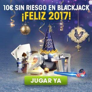 el forero jrvm y todos los bonos de deportes: william hill 10€ Sin Riesgo en Blackjack 1 enero 2...