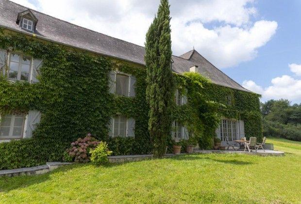 Chez estratte Chambre d'hôtes  G422023 à Lucq-de-Béarn 4