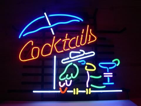 Personalized Neon Signs Endearing 2786 Best Neon Signs Images On Pinterest  Neon Signs Neon Lighting Inspiration Design