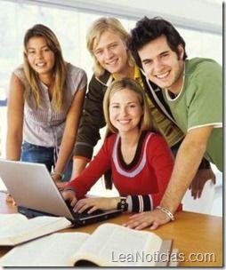 Cómo aprender a estudiar con mejores resultados - http://www.leanoticias.com/2011/09/20/cmo-aprender-a-estudiar-con-mejores-resultados/