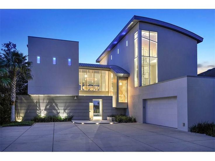 View this luxury home located at 29191 Ono Blvd Orange Beach, Alabama, United States. Sotheby's International Realty gives you detailed…
