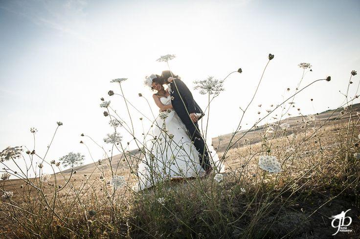 www.giuliabrogi.com #weddingphographer #weddingtuscany