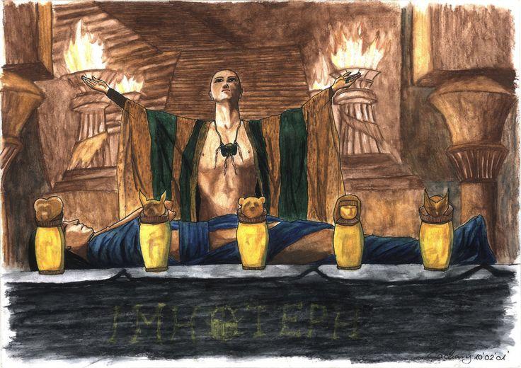 best 25 nefertiti costume ideas on pinterest cleopatra