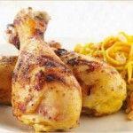 Voici 25 recettes de poulet sélectionnées parmis nos recettes rapides et simple à réaliser.