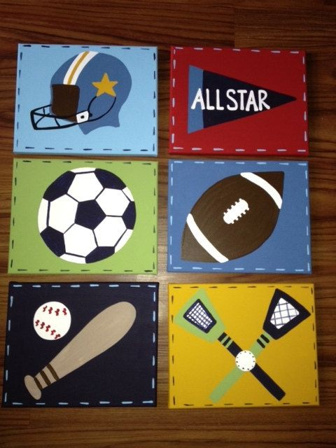 161 Best Sports Quilts ⚾⚽ Images On Pinterest Baseball