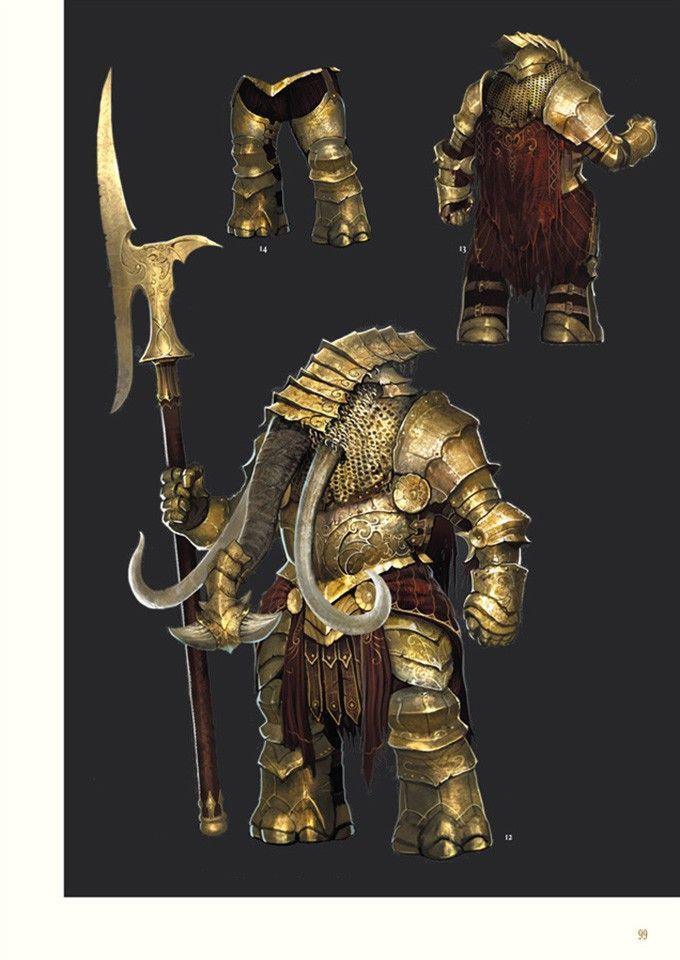 Dark Souls Character Design Process : Best do you even praise the sun images on pinterest