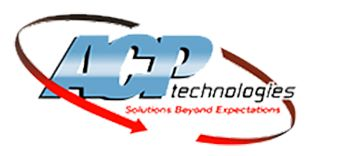 ACP Technologies Customer Testimonial: Probe Services Professional Investigation.
