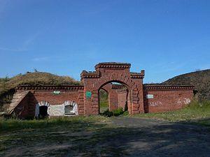 http://izbasieciechow.pl/kasztelania-sieciechowska/deblin-muzeum-sil-powietrznych-twierdza/