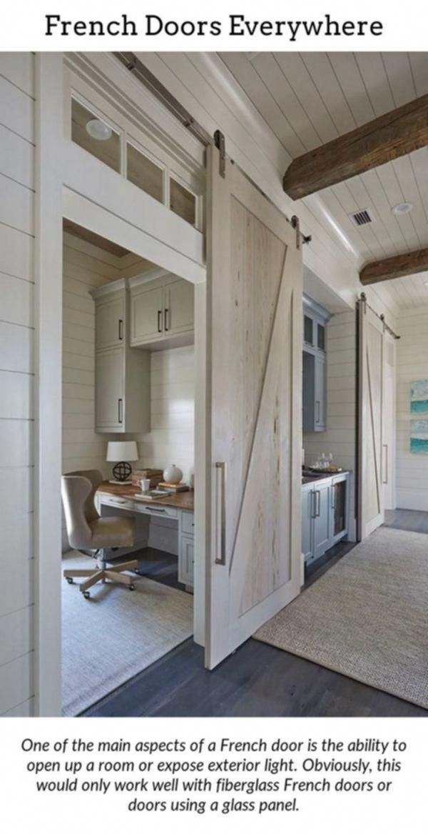 Small Interior French Doors Discount Exterior Doors Anderson