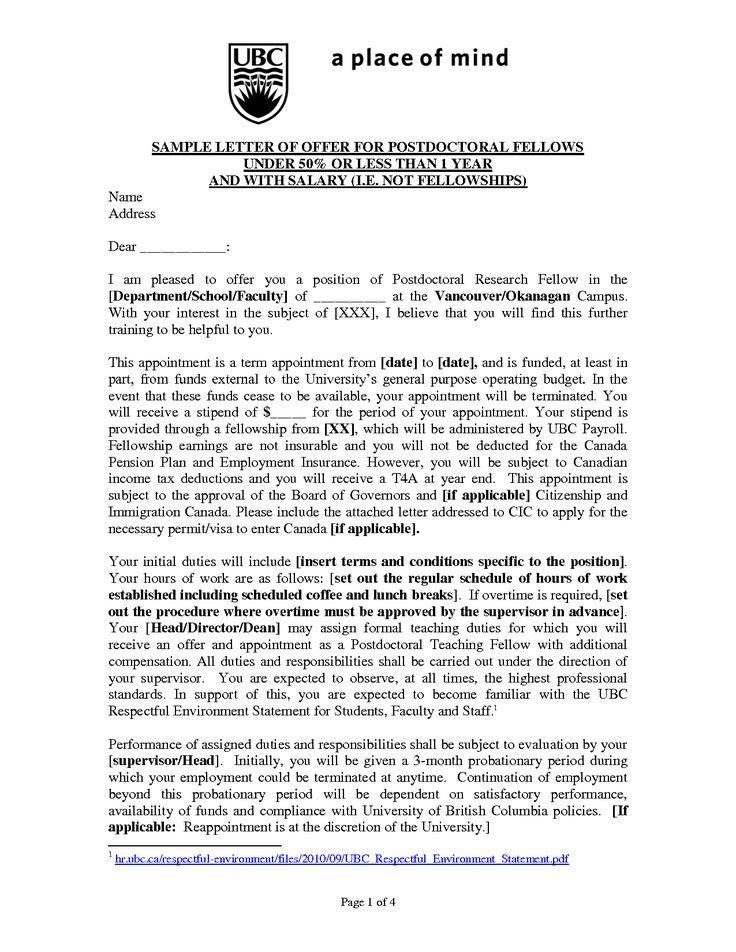 Rsvpaint Cover Letter Postdoc Math Rsvpaint Resume