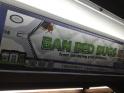 Klar doch. Jeder der Bettwanzen hat, zückt in der U-Bahn sein Smartphone und scannt von dem Plakat.