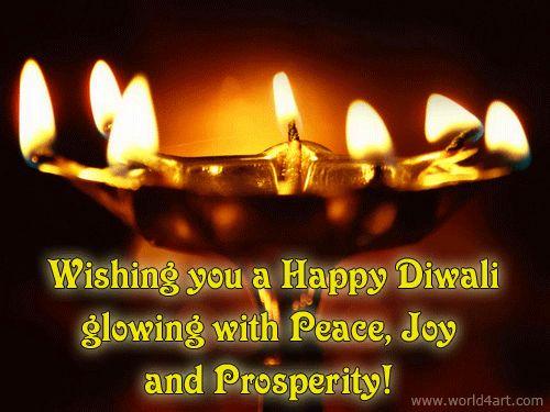 19 best diwali greetings images on pinterest diwali greetings diwali greet m4hsunfo