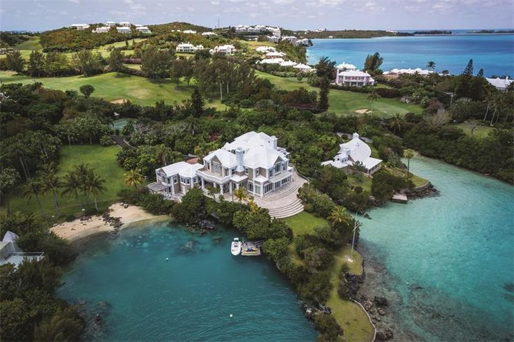 Idolwood Lagoon Estate St Georges Parish Any Cities In