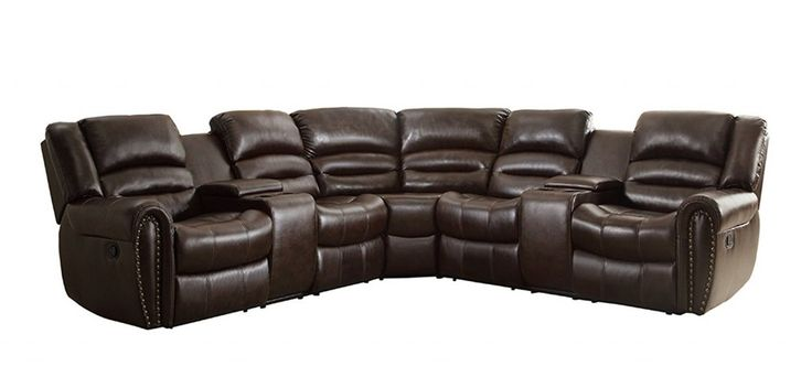 Best 25 Large Sectional Sofa Ideas Only On Pinterest