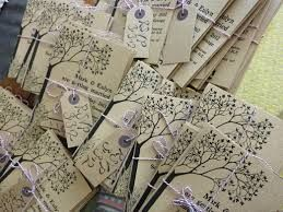 homemade wedding invitations - Google Search