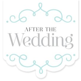 Best 25 name change checklist ideas on pinterest marriage name marriage name changes how do you make your name change legal what is the certificate you get on your wedding day and how do you get an official marriage solutioingenieria Choice Image
