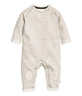 Kinderen | Baby jongens 68-92 | H&M NL