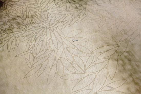 Jim Denevan: Temporary Drawings, Sands, Sand Art, Jim Denevan, Landart, Denevan Sand, Land Art, California Beaches