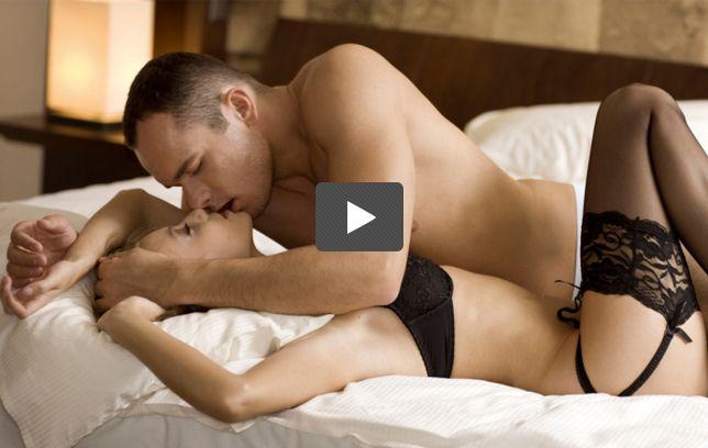 Turkce Konusmali Porn Videos  Pornhubcom