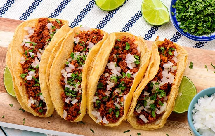 ¿What is a taco-dilla? A taco-dilla is a cross between a taco and a quesadilla. Think grilled cheese sandwich folded around a savory filling eating a taco- chorizo