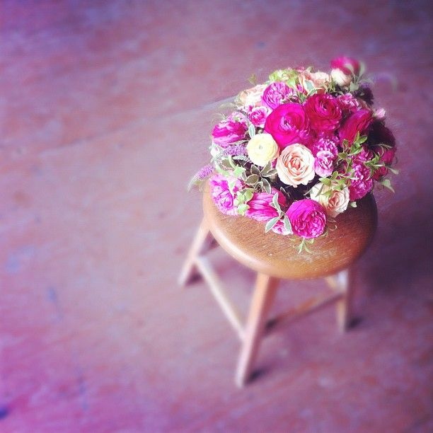 38 best Flowers & Vases images on Pinterest   Floral arrangements ...