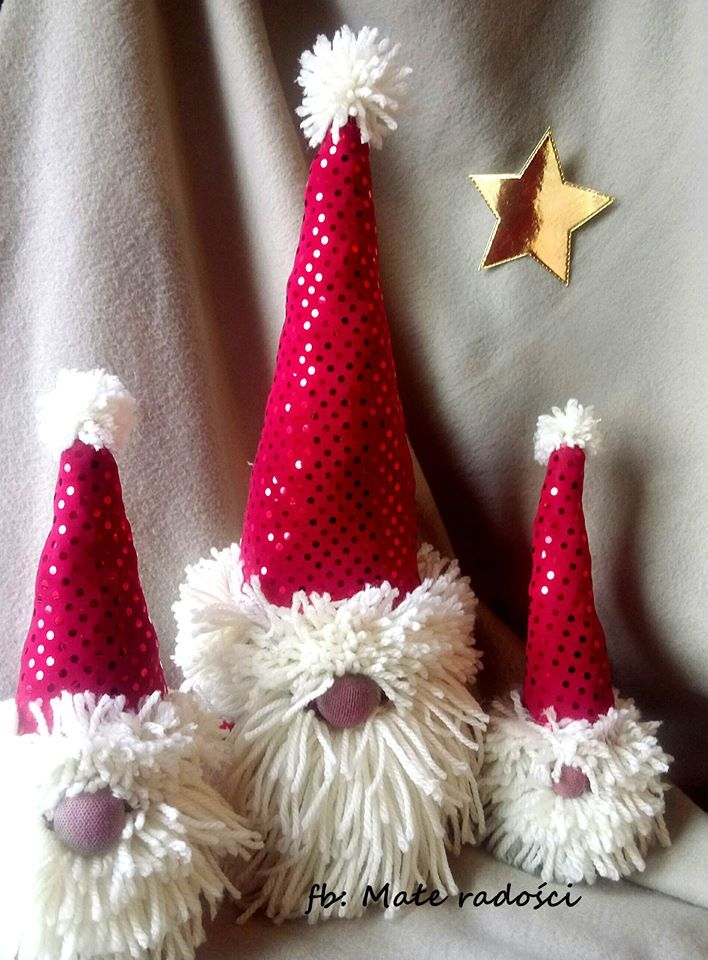 pin by nelleke meijer on kerst pinterest tablerunners and gnomes