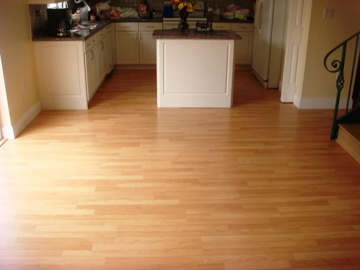 how to clean laminate wood flooring | wb designs