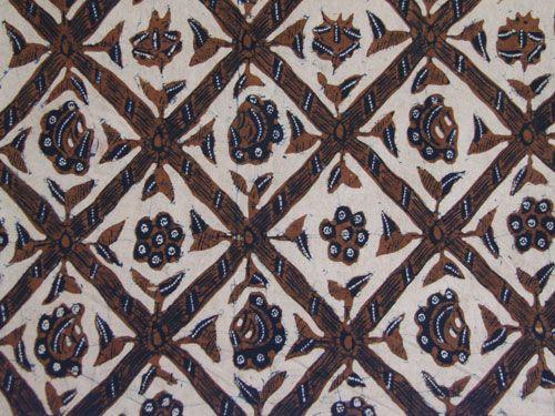 logo batik batik java motif jarik batik motif belajar batik batik ...