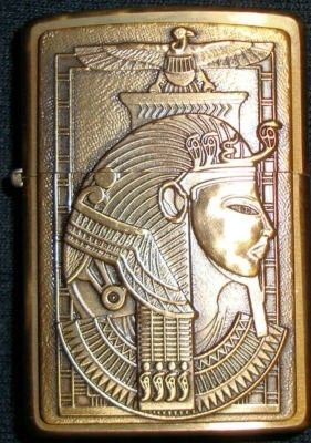 168 Best Images About Zippo On Pinterest Chrome Finish