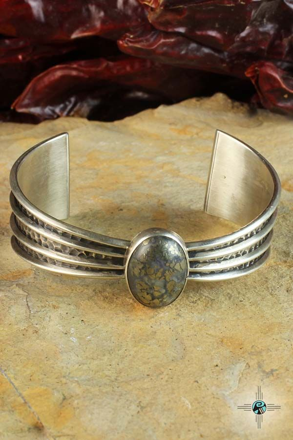 2728 best Jewellery images on Pinterest   Jewelry, Silver ...
