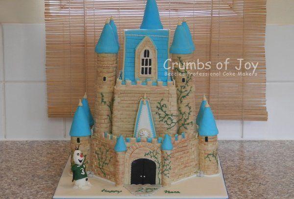 (1) Crumbs of Joy (@CrumbsofJoy)   Twitter